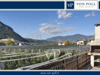 Foto - Villa bifamiliare, buono stato, 800 mq, Vadena