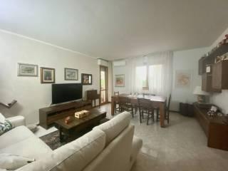 Photo - Apartment via Ardengo Soffici 22, Le Fontanelle, Prato