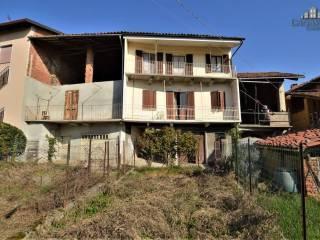 Foto - Terratetto unifamiliare via Bosso 10, Parella