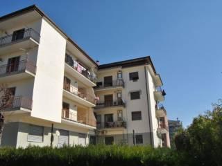 Foto - Appartamento viale della repubblica, Capaccio Scalo, Capaccio Paestum