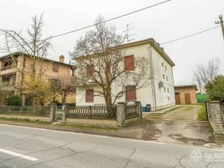 Foto - Villa plurifamiliare via San Cristoforo 53, Decima, San Giovanni in Persiceto