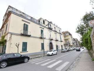 Foto - Appartamento corso Domenico Riccardi 61, Centro, Cercola