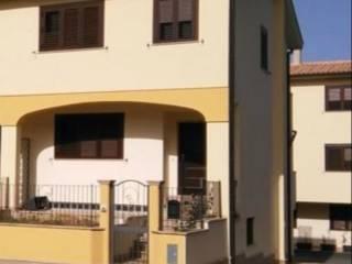 Photo - Maison mitoyenne via Vittorio Alfieri, Piazza Armerina