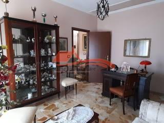 Photo - 4-room flat via Filippo Juvara, Bosco Minniti, Siracusa