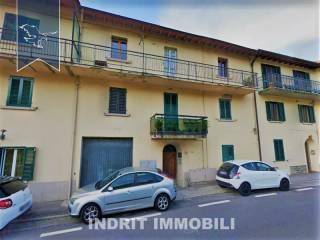 Foto - Appartamento all'asta via del Bisenzio 37, Vernio