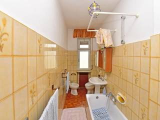 Foto - Villa unifamiliare, da ristrutturare, 186 mq, Centro, Bassignana