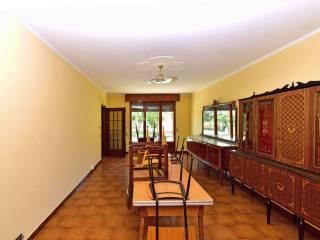 Foto - Villa unifamiliare, buono stato, 247 mq, Rivarone