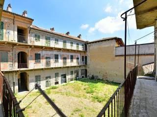 Palazzo / Stabile Vendita Valenza