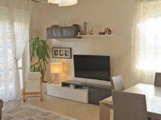 Foto - Appartamento via dei Ciliegi, Centro, Villafranca in Lunigiana