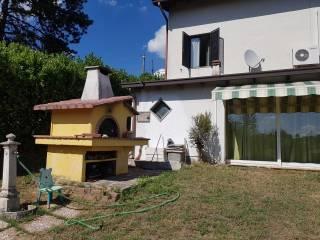 Foto - Villa unifamiliare, ottimo stato, 160 mq, Berzano di Tortona