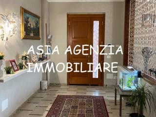 Foto - Villa unifamiliare piazza San Giacomo 8, Centro, Borgo San Giacomo