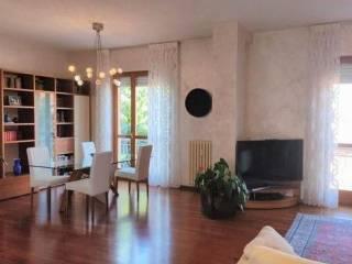 Foto - Appartamento via Ezio Baroncini, Ospedale, Asti
