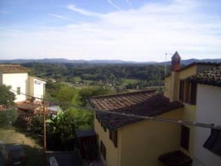 Foto - Appartamento ricasoli, Frazioni Collinari, Montevarchi