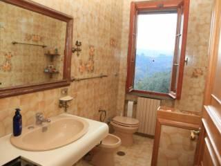 Foto - Villa unifamiliare via del Solatio, Frazioni Collinari, Montevarchi
