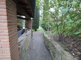 Foto - Appartamento buono stato, piano terra, Ambra, Bucine