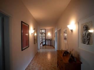 Foto - Villa unifamiliare Strada provinciale 1 Setteponti, San Giustino Valdarno, Loro Ciuffenna
