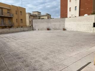 Foto - Appartamento buono stato, primo piano, Torrette, Ancona