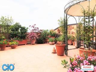 Foto - Appartamento via Croara, Villa Rizzi, San Lazzaro di Savena