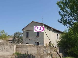 Foto - Rustico via Conzano, Occimiano