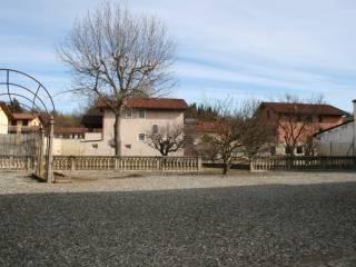 Foto - Villa bifamiliare piazza Dante 28, Centro, Castelnuovo Don Bosco