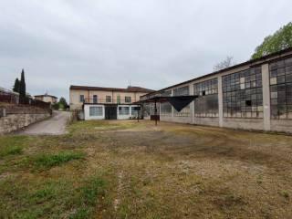 Immobile Affitto Sant'Ambrogio di Valpolicella