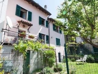 Foto - Appartamento in villa Cadepiaggio, Cadepiaggio, Parodi Ligure