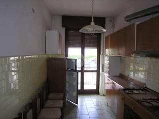 Foto - Villa unifamiliare via giuseppe verdi 22, Centro, Costa Masnaga