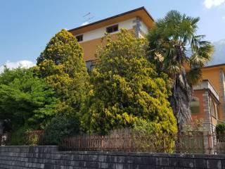Foto - Villa unifamiliare via Cà Longa, Centro, Niardo