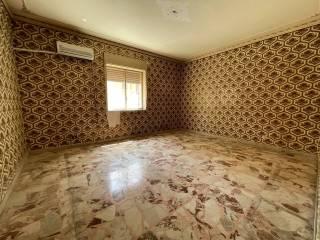 Photo - 4-room flat via Alessandro Specchi, Bosco Minniti, Siracusa