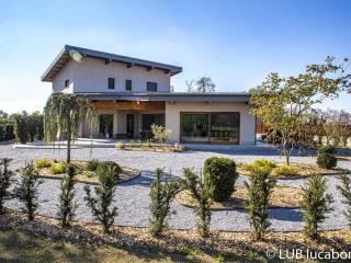 Foto - Villa unifamiliare via Mondovì 6, Rocca de' Baldi