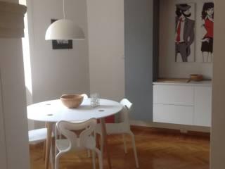 Foto - Trilocale ottimo stato, quinto piano, Corsi, Ancona