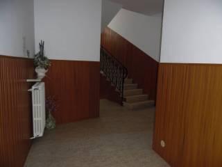 Foto - Appartamento buono stato, primo piano, Castelnuovo Scrivia
