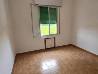 Foto - Trilocale buono stato, primo piano, Pilastro, Bologna