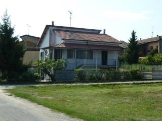 Foto - Villa unifamiliare via San Pietro, Centro, Gabiano