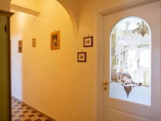 Foto - Bilocale via Magenta, Fortuna - Corvo, Catanzaro