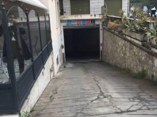 Immobile Vendita Sanremo