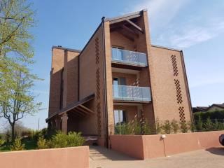 Foto - Appartamento Località Viatosto 16-b, Valmanera, Asti