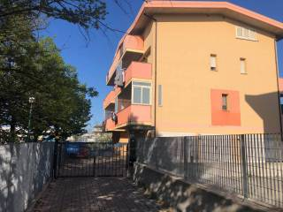 Box / Garage Vendita Pescara