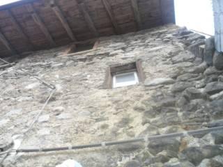 Foto - Rustico via Crocedomini 29, Prestine, Bienno