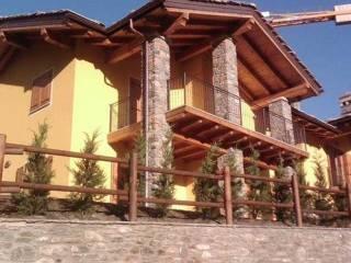Foto - Wohnung neu, Aosta