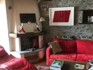 Foto - Appartamento via Paolo Debernard, Centro, La Thuile