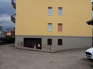 Immobile Affitto Biella
