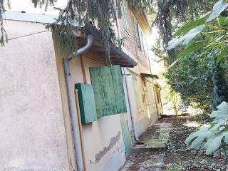 Foto - Terratetto plurifamiliare 105 mq, Centro, Malalbergo