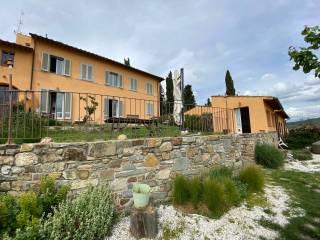 Foto - Casa colonica, ottimo stato, 140 mq, Bagno a Ripoli