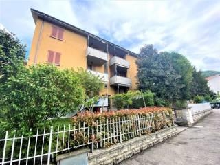 Foto - Appartamento via Francesco Calzolari, Centro, Marzabotto