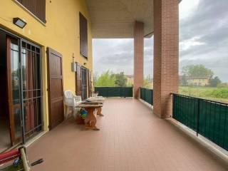 Foto - Trilocale buono stato, piano rialzato, Gaiana, Castel San Pietro Terme