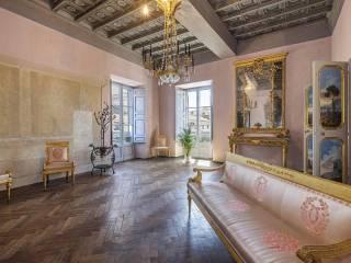Foto - Appartamento via Degli Orsini, Via Giulia, Roma