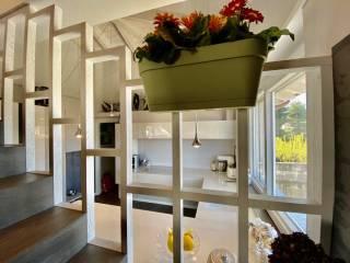 scala/cucina