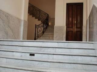 Foto - Appartamento ottimo stato, secondo piano, Stampace, Cagliari
