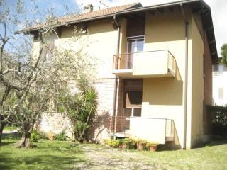 Foto - Villa unifamiliare via San Giuseppe, Centro, Salò